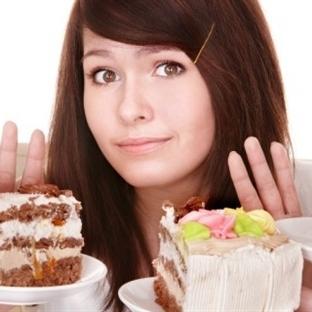 Açlık diyeti bir yöntem değildir
