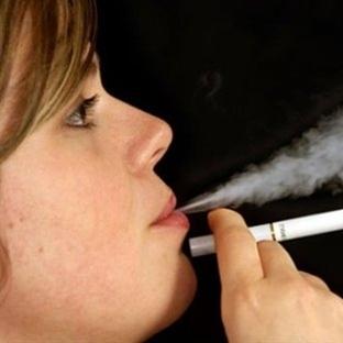 Akciğer Kanseri – Belirtileri ve Tedavisi