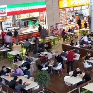 Alışveriş Merkezinde Yapılabilecek Aktiviteler
