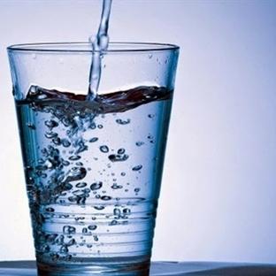 Alkali Su Nedir? Ne İşe Yarar?