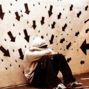Anksiyete Bozukluğu Nedir?