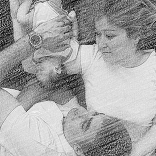 Anne-Baba ve Çocuk Ilişkisi Üzerine Notlar..