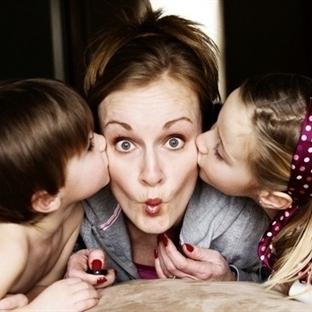 Anneler Günü İçin Alabileceğiniz Hediye Fikirleri!