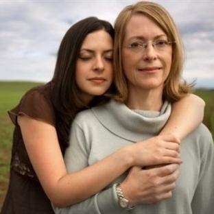 Anneler Günü İçin Hediye Önerileri