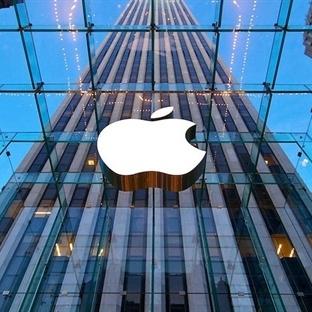 Apple Hakkında Bilinmeyen 6 İlginç Gerçek