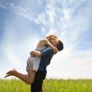 Aşk bir hastalık mı?