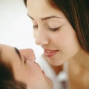Aşka bağımlı mısınız?