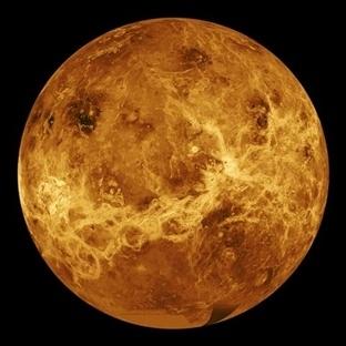 Astroloji'de Venüs #astrodersler