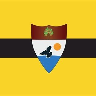 Avrupa'da Yeni Bir Ülke Kuruldu, Liberland