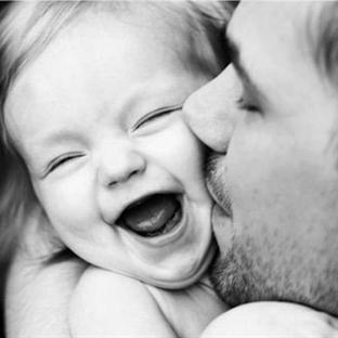 Babalar ve Kızları Vol1