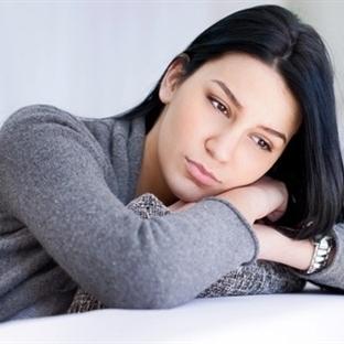 Bahar Depresyonunu Atlatma Yolları