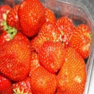 Bahar yorgunluğuna karşı faydalı meyveler