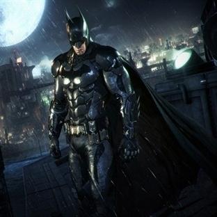 Batman: Arkham Knight Sistem Gereksinimleri Açıkla