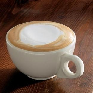 Beslenme Açısından Kahve Türleri
