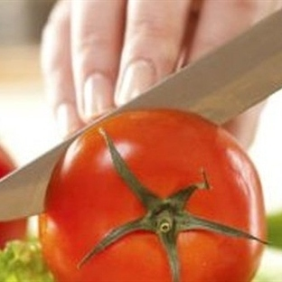 Bıçakla Kesmek Yiyeceğin Vitaminlerini Yok Eder mi