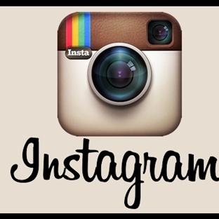 Bilgisayardan Instagram Kullanmak