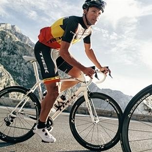 Bisiklet Alırken Dikkat Edilmesi Gereken 7 Nokta