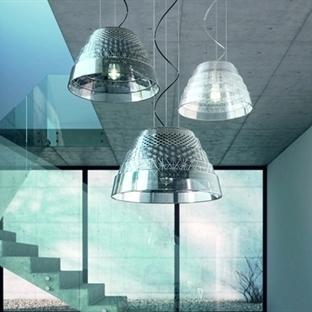 BOA'dan Preciosa Lighting'e Özel Rings Aydınlatma