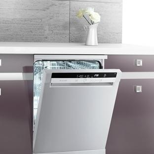 Bulaşık makinesini daha etkili kullanmanın yolları