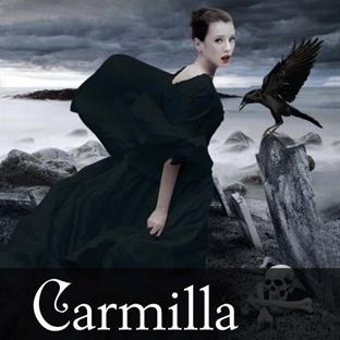 canlabirsene: Carmilla