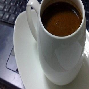 Canlı Kahve Falı