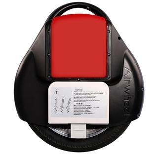 Çanta Ulaşım Aracı