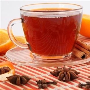 Çayın İnanılmaz Faydaları