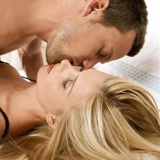Cinsel Temasla Bulaşan Hastalıklar