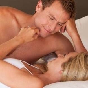 Cinsel Uyumu Yakalamanın Yolları