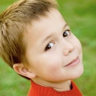 Çocuk Felci (Çocuk Hastalıkları) – Belirtileri ve