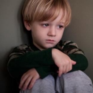 Çocuklarda Depresyonun Belirtileri