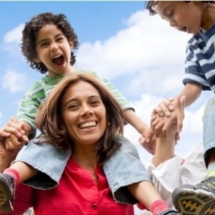 Çocuklarda Özgüveni Nasıl Arttırabilirsiniz