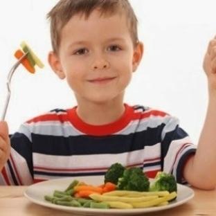 Çocukların Beyin Gelişimini Destekleyen 8 Besin…