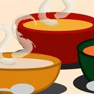 Çorba Yapmanın Püf Noktaları