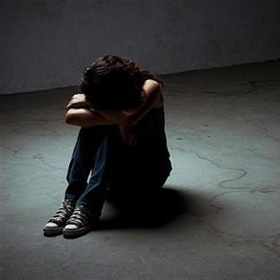 Depresyonu Yenmenin Altın Noktaları