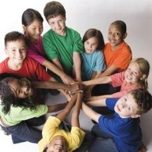 Disleksi Hastalığı, Çocuk Hastalıkları – Belirtile
