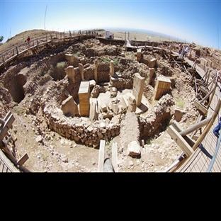 Dünya Tarih Anlayışını Değiştiren Urfalı Çoban