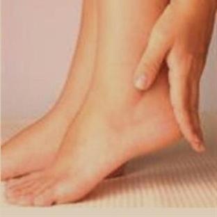 Düz Taban Ayak Hastalığı – Belirtileri ve Tedavisi