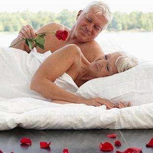 Düzenli Cinsel Hayat Sağlık Demek