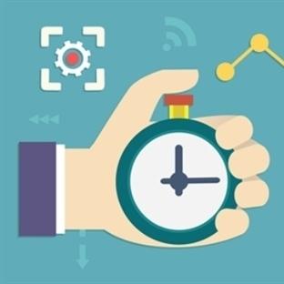 E-ticaret Sitelerinde Satış Arttırma Teknikleri