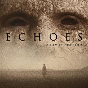 Echoes : Uykusuzluk Çölü