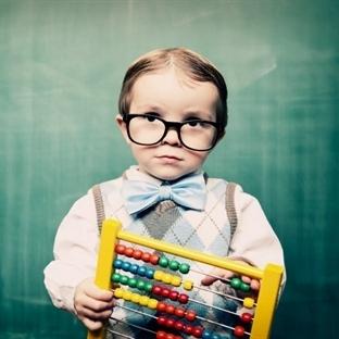 Efsane Matematik sorusunun cevabını veriyorum