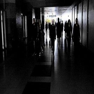Elektrik kesintisiyle Türkiye genelinde büyük...