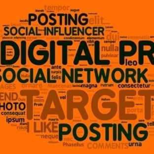 En Basit Haliyle Dijital PR Nedir?