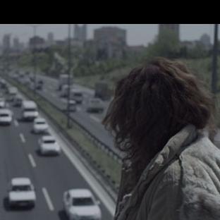 Erdem Tepegöz'ün Zerre Filmini Değerlendirdik.