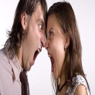 Erkekler Boşanınca......