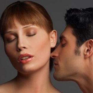 Erkekleri baştan çıkaran seksi kokular