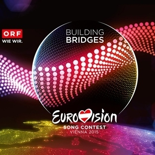 ESC 2015 - Grand Final & Favoriler