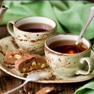 Etkili Zayıflama Çayı Tarifi