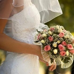 Evlenmek Neden Gittikçe Zorlaşıyor?